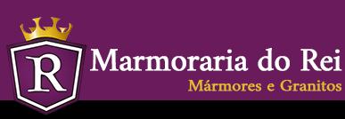 MARMORES E GRANITOS EM CURITIBA