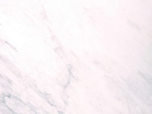 Mármores E Granitos Em Curitiba, Mármores Curitiba, Granitos Curitiba, Marmoraria Em Curitiba, Mármores Nacionais Em Curitiba, Mármores Importados Em Curitiba.